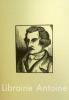 En Bretagne. Essais ornés de compositions originales dessinées et gravées sur bois par René Pottier.. THARAUD (Jérôme et Jean). POTTIER (René).