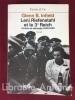 Leni Riefenstahl et le 3e Reich. CInéma et idéologie 1930-1946. INFIELD (Glenn B.)