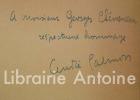 Histoires de boches, ornée de dessins (clichés aux traits) par Guy Dollian.. SALMON (André).