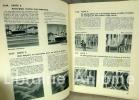 La technique du cameraman. les films 16 mm. - 9 mm.5 - 8 mm. Edition revue, corrigée et mise à jour par Pierre Faveau.. Fishman (Harry)
