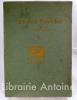 Charles Baudelaire. Orné de 26 portraits différents du poète et de 28 gravures et reproductions. Dessins de Baudelaire, Fac-simile d'autographes, ...