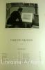 Salon de 1884. Cent planches en photogravure par Goupil et Cie.. DAYOT (Armand).