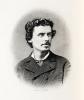 La morale, l'art et la religion d'après M. Guyau.. FOUILLEE (Alfred)