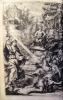 Réponse à l'histoire des oracles de Mr. de Fontenelle (...), dans laquelle on réfute le Système de Mr. Van-Dale, sur les auteurs des Oracles du ...