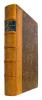 La Chalotais et le duc d'Aiguillon. Correspondance du chevalier de Fontette publiée par Henri Carré.. LA CHALOTAIS (Louis René de CARADEUC de), ...