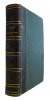 Tableau analytique de la flore parisienne, d'après la méthode adoptée dans la 'Flore française' de MM. Lamarck et De Candolle, contenant tous les ...