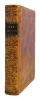 Almanach des muses, 1787.. [SAUTEREAU DE MARSY (Claude-Sixte)], DORAT, MONCRIF, VOLTAIRE, etc