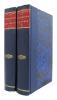 Beaumarchais et son temps. Étude sur la société en France au XVIIIe siècle d'après des documents inédits.. LOMENIE (Louis Léonard de)