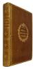 Oeuvres philosophiques et morales, comprenant un choix de ses essais et publiées avec des notes et une introduction par C. Jourdain.. NICOLE (Pierre)