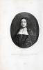 Gabrielle de Rochechouart de Mortemart. Etude historique.. CLEMENT (Pierre)