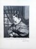 La duchesse de Berry en Vendée, à Nantes et à Blaye.. IMBERT DE SAINT-AMAND (Arthur-Léon)