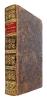 Histoire des révolutions des Pays-Bas, par F. Schiller. Traduit de l'allemand par M. A. D... y.. SCHILLER (Friedrich von)