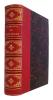 Biographie complète des trois cents sénateurs, précédée d'un résumé historique des origines du Sénat et du texte des lois consitutionnels, par trois ...