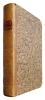 1- [ANTRAIGUES (E.L.H. de LAUNAY, comte d')]. Mémoire sur les États Généraux, leurs droits, et la manière de les convoquer. S.l., 1788. iv, [5]-279 ...