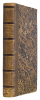 Mémoires de la comtesse de Lichtenau, ecrits par elle même en 1808; suivis d'une correspondance relative à ses mémoires et tirée de son portefeuille. ...