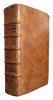 Everhardi Feithii Antiquitatum Homericarum libri IV. Editio Nova prioribus multum emendator, notis et indicibus aucta atque figuris illustrata.. FEITH ...