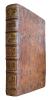 Elémens de la philosophie Newtonienne (...). Traduit de l'anglois [par Elie de Joncourt].. PEMBERTON (Henry), JONCOURT (Elie de) traducteur