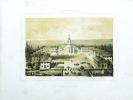 Colonie agricole et pénitentiaire de Mettray.. COLONIE DE METTRAY