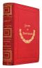 Etudes et discours (1868-1878).. BERSOT (Ernest)