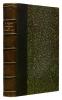 Le roman du Grand Roi. Louis XIV et Marie Mancini. D'après des lettres et documents inédits.. PEREY (Lucien) [pseudo. de Luce HERPIN]