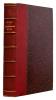 L'Allemagne en 1813. Avec une préface de Paul Déroulède. Illustrations par Dick de Lonlay.. GALLI (Henri)