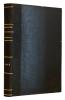 Biographie des 900 membres de l'Assemblée Nationale Constituante (...).. REVOLUTION DE 1848 - Biographie des députés