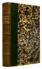 Etudes sur l'année 1813. La défection de la Prusse. (Décembre 1812 - Mars 1813).. USSEL (Jean d')