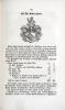 Das Zunftwesen in Strassburg, geschichtliche Darstellung begleitet von Urkunden und Aktenstücken, herausgegeben von Friedrich Carl Heitz. Mit einem ...