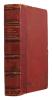 Histoire du droit de guerre et de paix de 1789 à 1815.. DUFRAISSE (Marc)