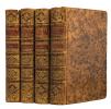 I- Recueil de toutes les rÃponses du PÚre Malebranche (âŠ), à Monsieur Arnaud, Docteur de Sorbonne. [II- Quatre lettres du P. Malebranche (...), ...