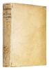 Della Scienza chiamata Cavalleresca libri tre (...). In questa quarta edizione vi sono inserte le aggiunte del Signor Conte Giovanni Bellincini ...