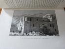Abbayes et monastères. Histoire, monuments, souvenirs et ruines. Bourassé (J.-J.)