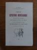 Petit répertoire archéologique des édifices religieux du diocèse actuel de Blois et des monuments civils du département de Loir-et-Cher à partir du ...