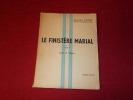 le Finistère marial(tome 1)Léon et Trégor. Alexandre Cozian