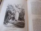 le Décaméron : les contes de Boccace. Boccace
