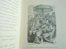 Histoire fantastique du célèbre Pierrot écrite par le magicien Alcofribas traduite du Sogdien par Alfred Assolant. Alfred Assolant