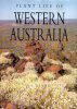 Plant life of western Australia.. BEARD (J. S.)