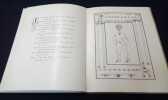 Harvard celebrities  A book of caricatures & decorative drawings . Eliot, Henry Ware, Jr.  Frederick Garrison Hall  Edward Revere Little