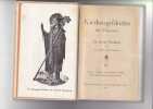 Kirchengefchichte des elsasses - Ein kurzes handbuch. Truttmann A