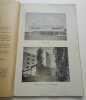 Revue d'Esthétique 1er numéro 1948. Collectif dont Le Corbusier
