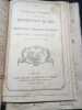 19 catalogues de livres pour remise de prix de la maison Lecène oudin - Reliés en 1 volume .