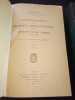 Dictionnaire Biographique des Généraux et Amiraux Français de la Révolution et de l'Empire (1792/1814) - 2 Tomes sur Grand Papier  . Georges SIX