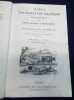 Journal d'Agriculture pratique , de jardinage et d'économie domestique -2e Année Tome second - 1838/1839. Collectif