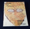 Doc(k)s . N.35 - Elementar poetry in USA East & West - Automne 1981. Collectif