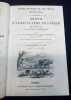 Journal d'Agriculture pratique , de jardinage et d'économie domestique - tome quatrième - 4e Année - Juillet 1840 / Juin 1841. Collectif