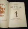 Gustave. Carl Spitteler