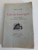 Lais de Gascogne - Edition complète avec le préambule du trésor des lais . André Berry
