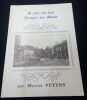 Il était une fois Jemeppe Sur Meuse - Recueil de Cates postales et de Photos  Anciennes . Marcel Peters