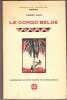 Le Congo Belge. DAYE Pierre