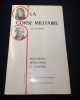 La Corse militaire - ses généraux - Monarchie / Révolution / 1er Empire . P.L Albertini - G. Rivollet